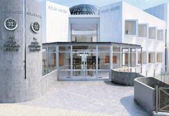 Anadolu tarihi, müzede yaşayacak