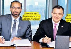 Seçime çeyrek kala Türkiyeye güven imzası