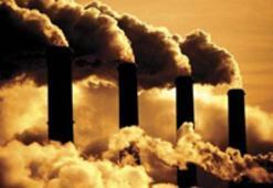Obama Doğayı Koruyacak