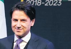 İtalya'da başbakan adayı tartışma yarattı