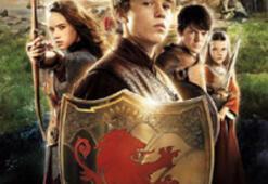 Narnia Günlükleri tiyatro sahnesinde