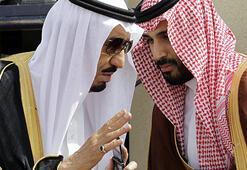 Suudi Arabistana darbe çağrısı