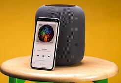 Apple, Beats markası altında uygun fiyatlı HomePod çıkaracak