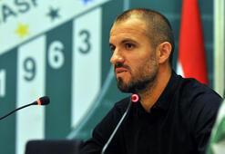 Mustafa Er: Sezonu kazasız belasız atlattık