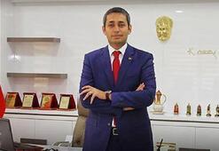 Trabzon'un Araklı İlçe Kaymakamı Şıvgana FETÖ/PDY gözaltısı