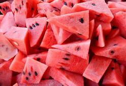 Sahurda yiyebileceğiniz metabolizma hızlandıran yiyecekler