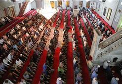 Ramazan ayında yapılması gereken ibadetler
