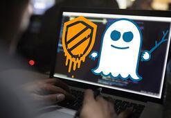 Google ile Microsoft, Spectre ve Meltdownun yeni bir türünü buldu