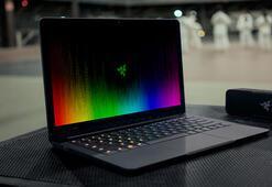 Razer, dünyanın en küçük oyun laptopu Bladei duyurdu