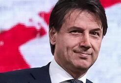 İtalyada popülistlerin başbakan adayı bir profesör