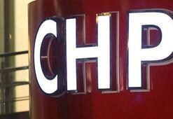 CHP milletvekili aday listesi belli oldu İşte il il CHP milletvekili adayları