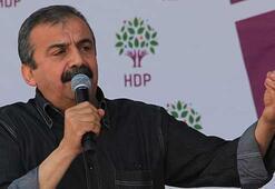 HDPde milletvekillerinden 25i liste dışı kaldı