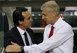 Arsenal, Unai Emery ile anlaştı