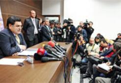 Milliyet yazarları DTPnin kapatılmasını değerlendirdi...