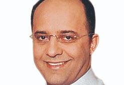 Mehmet Soysal, Doğan Gazetecilik İcra Kurulu Başkanı