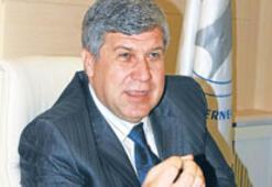 Susam'dan hükümete: Rakamlarla oynamayın