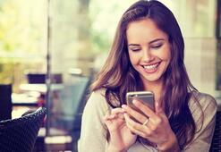Sosyal medyanın sağlığımıza 6 faydası