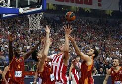 Galatasaraya Kızılyıldız maçı öncesi Obama koruması