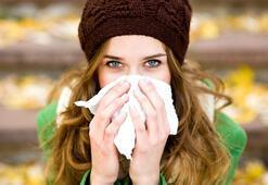 Salgın hastalıklara karşı korunmanın yoları