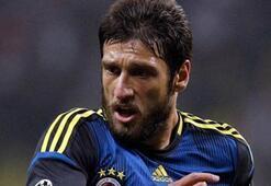 Galatasaraydan son dakika sürpriz transfer atağı: Egemen Korkmaz