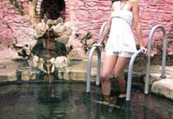 Selçuk, dünya güzeli adaylarını bekliyor