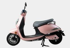 Yerli üretici Citycoco uygun fiyatlı elektrikli scooter modelini satışa sundu