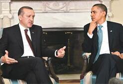 Ankara füze kalkanı istemiyor