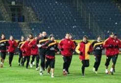 Polat: Trabzon kazanır