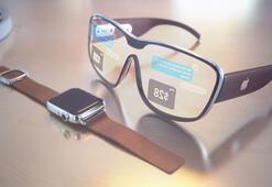 Appleın sanal gerçeklik gözlüğü Apple Glasses ne zaman gelecek
