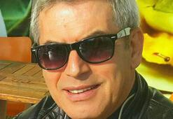Dinçay Çetindamar kimdir Hababam Sınıfı oyuncusu hayatını kaybetti