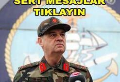 Başbuğ neden Trabzonda konuşmayı seçti