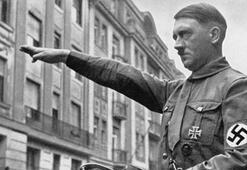Adolf Hitlerin 1945te öldüğü doğrulandı