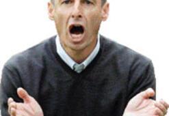 Rota Klinsmann