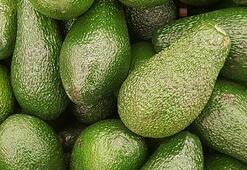 İftarda avokado yemenin inanılmaz faydaları