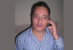 Cizres Polizeipräsident Demir wurde verhaftet