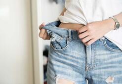 Dar kot pantolonlarınızı nasıl genişletebilirsiniz