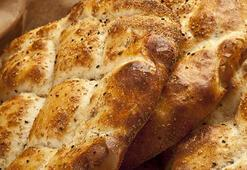 Beyaz ekmek ve pideden uzak durun