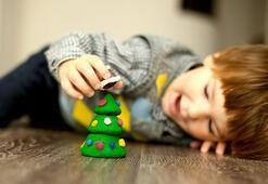 Çocuklar enerjilerini nasıl atacak