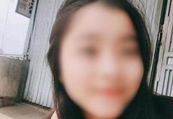 14 yaşındaki kız arızalı iPhone şarj cihazı yüzünden öldü