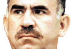 Öcalan'dan mesaj geldi DTP'liler Meclis'te kaldı