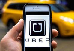 Uber, Ramazan ayı boyunca indirimli olacak