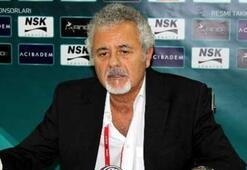NSK Eskişehir Basket, Akdağ ile yollarını ayırdı