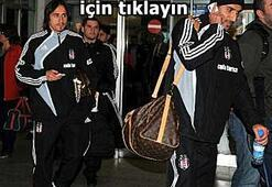 Taraftar Serdara Serdar top oyna biraz, top deyince...