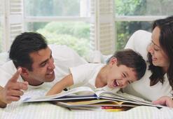 Peki ebeveynlerin karnesi nasıl