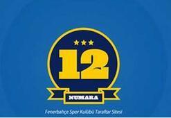 12numara.orga erişim yasağı