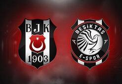 Türkiye'de Bir İlk Beşiktaş eSpor Takımı Kuruldu