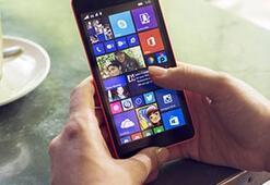 Microsoft Telefonları Daha da Akıllandırıyor