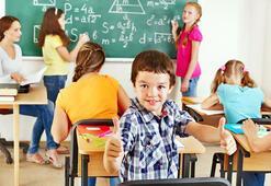 Doğru okula nasıl karar verilmeli