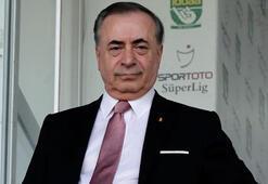 Mustafa Cengiz: Ndiaye konusunda Fatih hoca ne derse o olur
