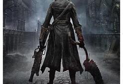 Dark Souls'un En Büyük Rakibi Bloodborne
